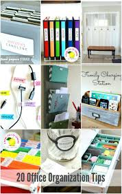neat office supplies. Storage Ideas For Office Supplies To Store Neat Cute Cheap