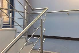 Barandilla Para Cubierta  Todos Los Fabricantes De La Barandillas De Aluminio Para Exterior