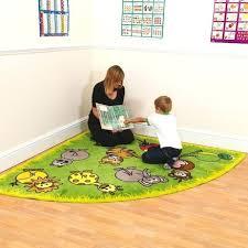 corner rug wild animals corner rug large caddy corner kitchen rug