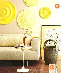 inexpensive home decorating cheap home decor online shopping