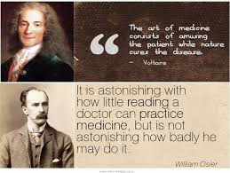 Medical Quotes DrSVenkatesan MD Fascinating Medical Quotes