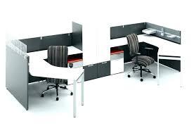 bestar hampton corner desk workstation home computer collection 1 drawer l shaped