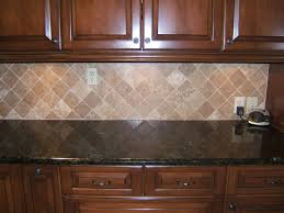 Granite With Cream Cabinets Granite Kitchen Tile Backsplashes Ideas Granite Granite Tile