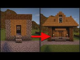 minecraft gate design. Perfect Gate Designs Minecraft Fence Recipe Gate Design Mansion  Minecraft How To Remodel A Village Part 2 Small House YouTube With
