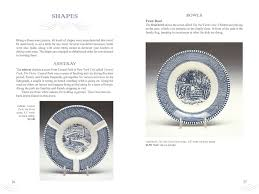 Johnson Brothers China Pattern Reference Guide Best Design Inspiration