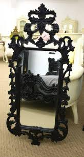 Small Picture 202 best Gothic Home Decor images on Pinterest Gothic home decor