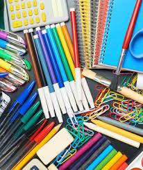interesting office supplies. school-office-supplies interesting office supplies l
