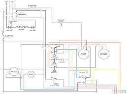 john deere 757 wiring diagram wiring schematics diagram diagram sunn 100s schematic john deere 757 wiring diagram jacuzzi john deere 757 parts breakdown diagram
