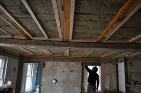 soundproof ceiling insulation. Wonderful Insulation Related Posts For Soundproof Ceiling Insulation O