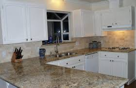 kitchen style ideas medium size kitchen style island subway tile granite backsplash ideas with white cabinets