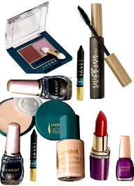 revlon lakme makeup kit ping india