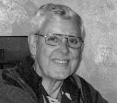 Robert BENTHAM Memoriam: View Robert BENTHAM's Memoriam by The Times Colonist - 442675_20140430