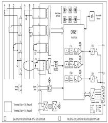 ct wiring schematic ct auto wiring diagram schematic summation ct wiring diagram jodebal com on ct wiring schematic
