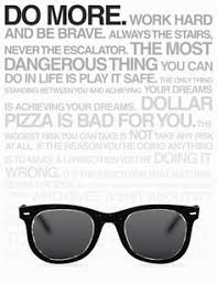 Sunglasses Quotes