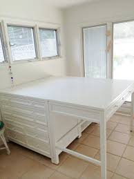 home office furniture staples. full image for martha stewart office supplies staples furniture craft room studio home