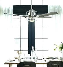 ceiling fan for dining room. Formal Ceiling Fans Dining Table Fan Room Over Living . For