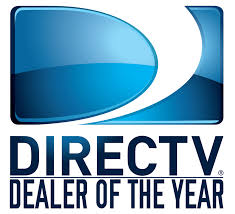 2012 Award Recipient For Directv Dealer Of The Year Yelp