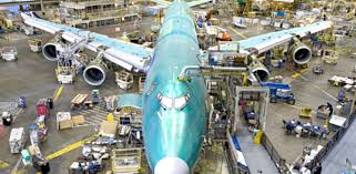 Image result for airplanes in a line