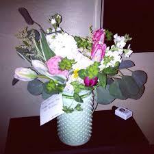 flowers edmond ok stadium edmonds wa send fosters flowers edmond ok