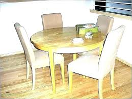 small black argos dining table and chairs 4 on oval dining table
