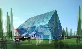 architectural building designs. Top Buildings Designs With Building DesignCorporate Architectured Popular Architectural I