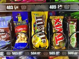 Vending Machines In Schools Debate Classy Should Vending Machines Be Allowed In Homework Academic Writing
