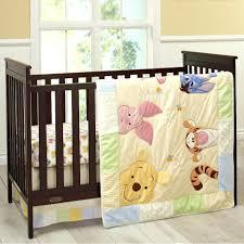 disney baby bedding king pooh 7 piece crib set toys r us princess canada disney baby bedding