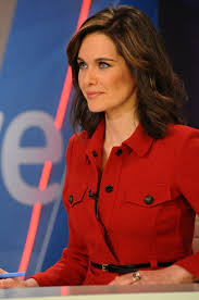 Raquel Martínez Rabanal - Wikipedia