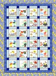 Baby Quilts Easy – boltonphoenixtheatre.com & ... Easy Baby Girl Quilt Kits Easy Baby Boy Quilt Kits Baby Quilting  Knitting Baby Blanket Easy ... Adamdwight.com
