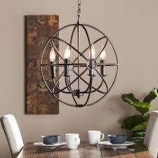 dining room chandelier lighting.  Lighting 52 Most Magic Orb Pendant Light Adris Lamp Decor Ceiling Lights Cluster Dining  Room Chandeliers Kitchen Inside Chandelier Lighting I
