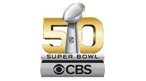 Programming Super Sunday Pregame Will On Of 7 Hours Cbs Bowl Air fedcbbbfacaf|And To Additional Hinder Their Cause