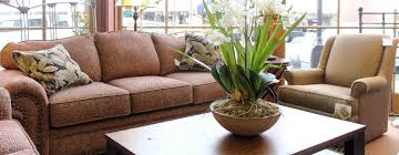 top brand furniture manufacturers. Full Size Of Living Room:most Durable Sofa Brands List American Made Furniture Top Brand Manufacturers E