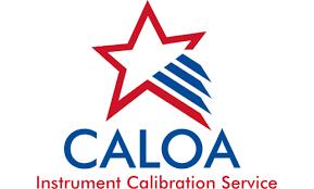 Calibration Technicians Need A Calibration Technician Www Caloa Org