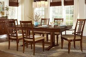 pictures furniture. furniture pictures exquisite 5 las cruces home collection sonoma f