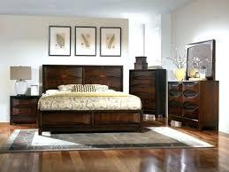 barnwood bedroom set bedroom set amazing silver grey furniture barn wood bed sets bedroom set reclaimed barnwood bedroom set