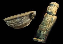 Resultado de imagen de Los descubrimientos de los sumerios