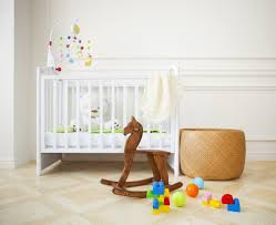 baby chat room. Choosing The Right Baby Nursery Room Theme And Saves Space Chat