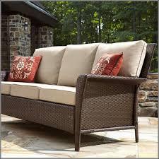 target wicker chair cushions fresh outdoor couch tar patio furniture sofa diy garden corner photograph