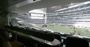 Cowboys Stadium Suite Chart Cowboys At T Stadium Suites Skybox Tickets Dallas Vip
