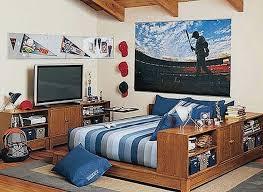 bedroom ideas for teenage guys. Cool Bedroom Ideas For Teenage Guys Small Rooms Modern House Fresh Teenagers Fascinating U