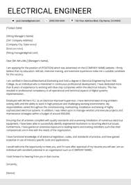 letter of recommendation for civil engineer engineering cover letter templates resume genius