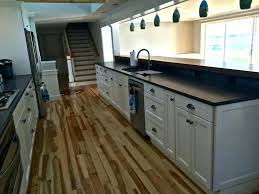 how to clean grease off kitchen cabinets how to clean greasy wooden kitchen cabinets medium size