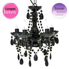 full size of light argos black chandelier chic chandeliers parts houston ridgeland ms foodjoy me