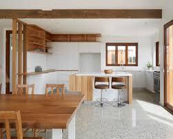 Small Picture Scandinavian Kitchen Design Ideas Renovations Photos