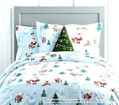 ikea childrens bedding kids bedding duvet covers twin cover sizes info pertaining intended for remodel ikea ikea childrens bedding