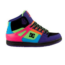 dc shoes colorful. dc shoes colorful pinterest