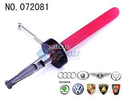 car locksmith tools. Car Locksmith Tools. Brilliant Tools Kit Flip Lock  Pick Door Quick Open