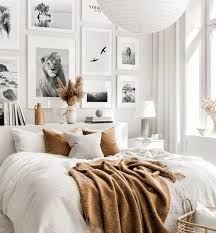 Colors that mimic flesh tones are most soothing on bedroom walls. How To Feng Shui Your Bedroom The Ultimate Guide Decoholic
