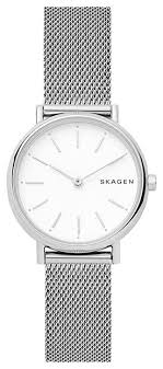 Наручные <b>часы SKAGEN</b> SKW2692 — купить по выгодной цене ...