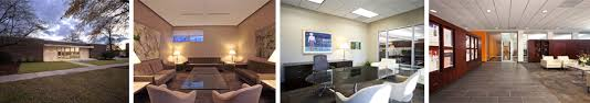 office design planner. Perfect Office How To Design A Financial Advisor Office And Planner
